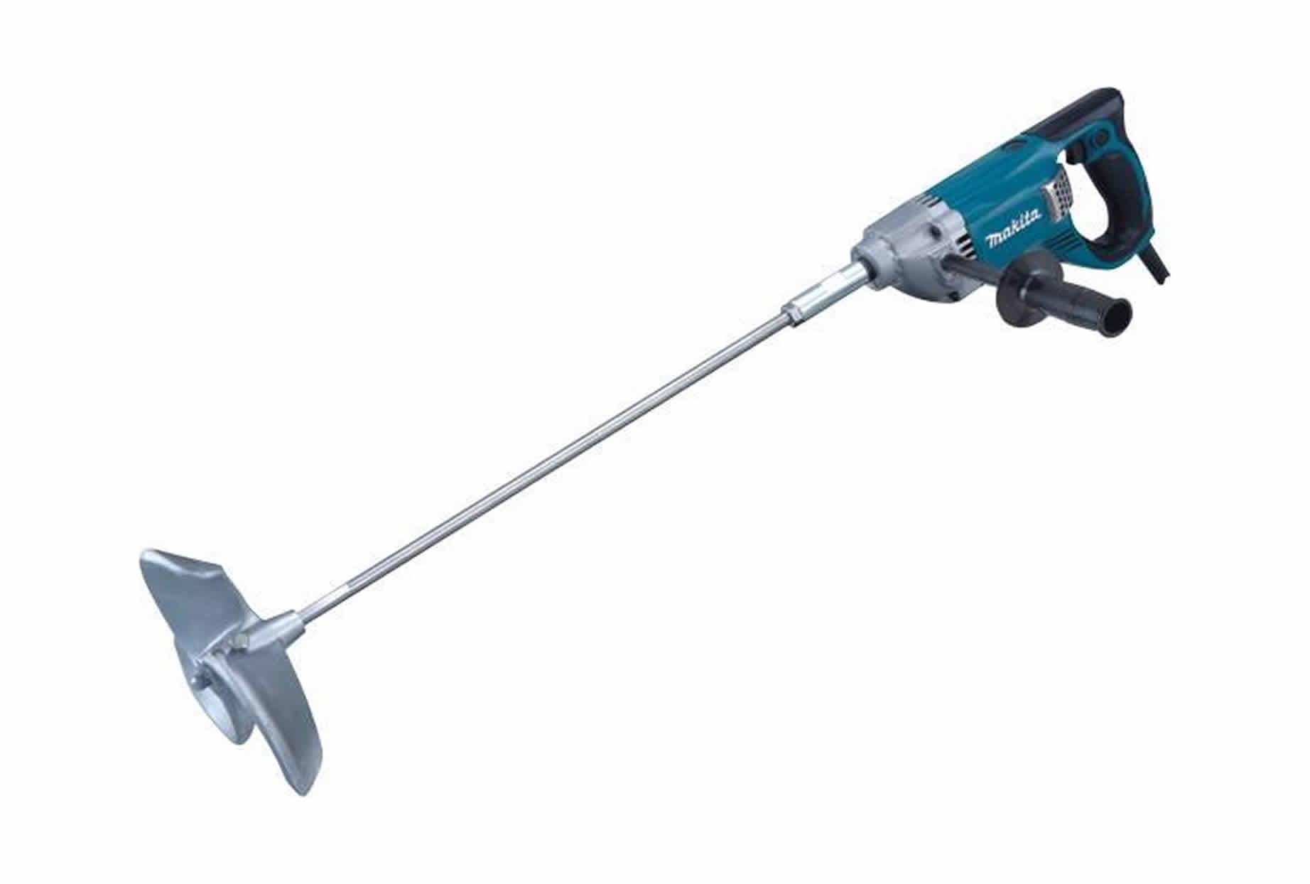 argamassadeira-lamina-helice