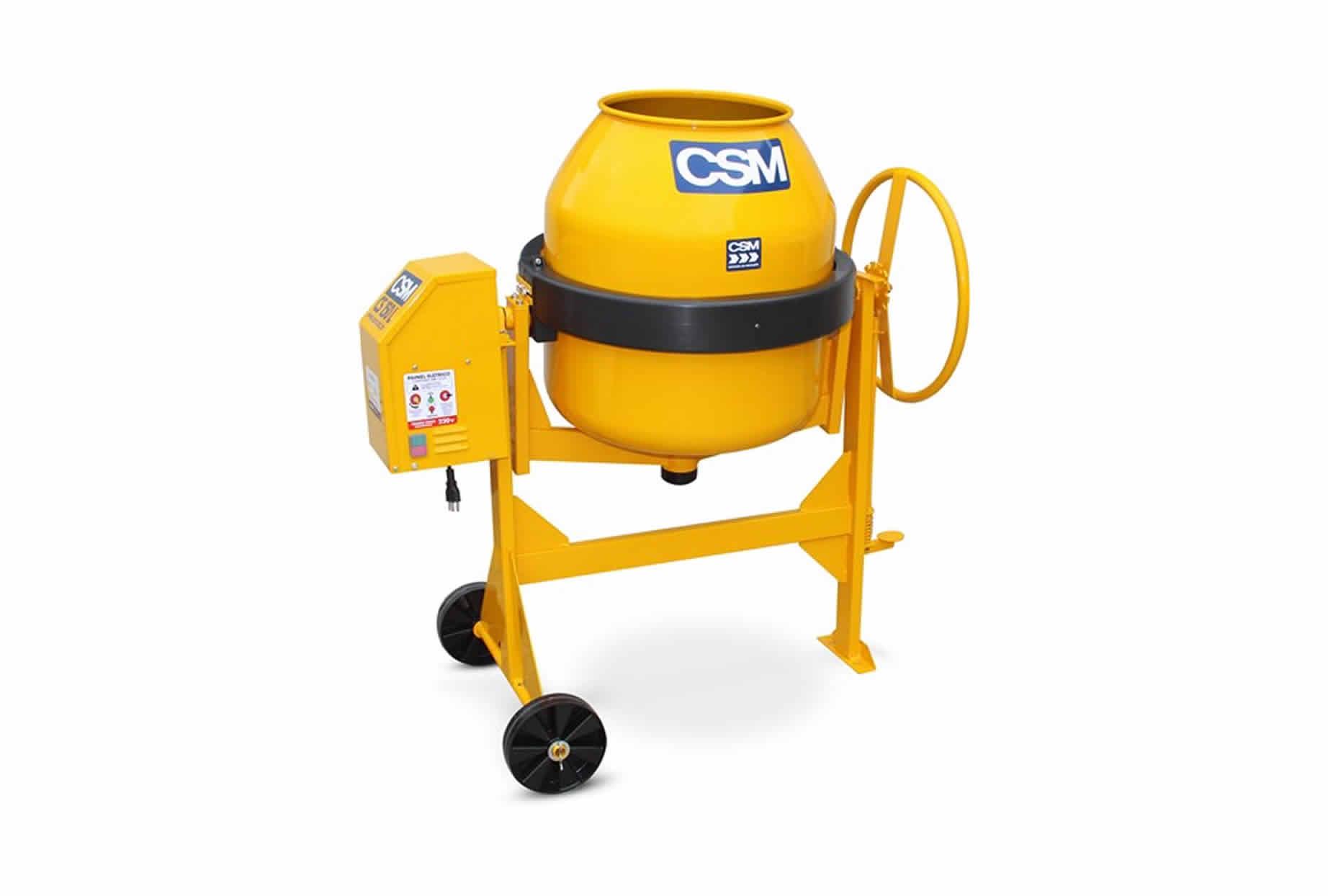 betoneira-150-litros