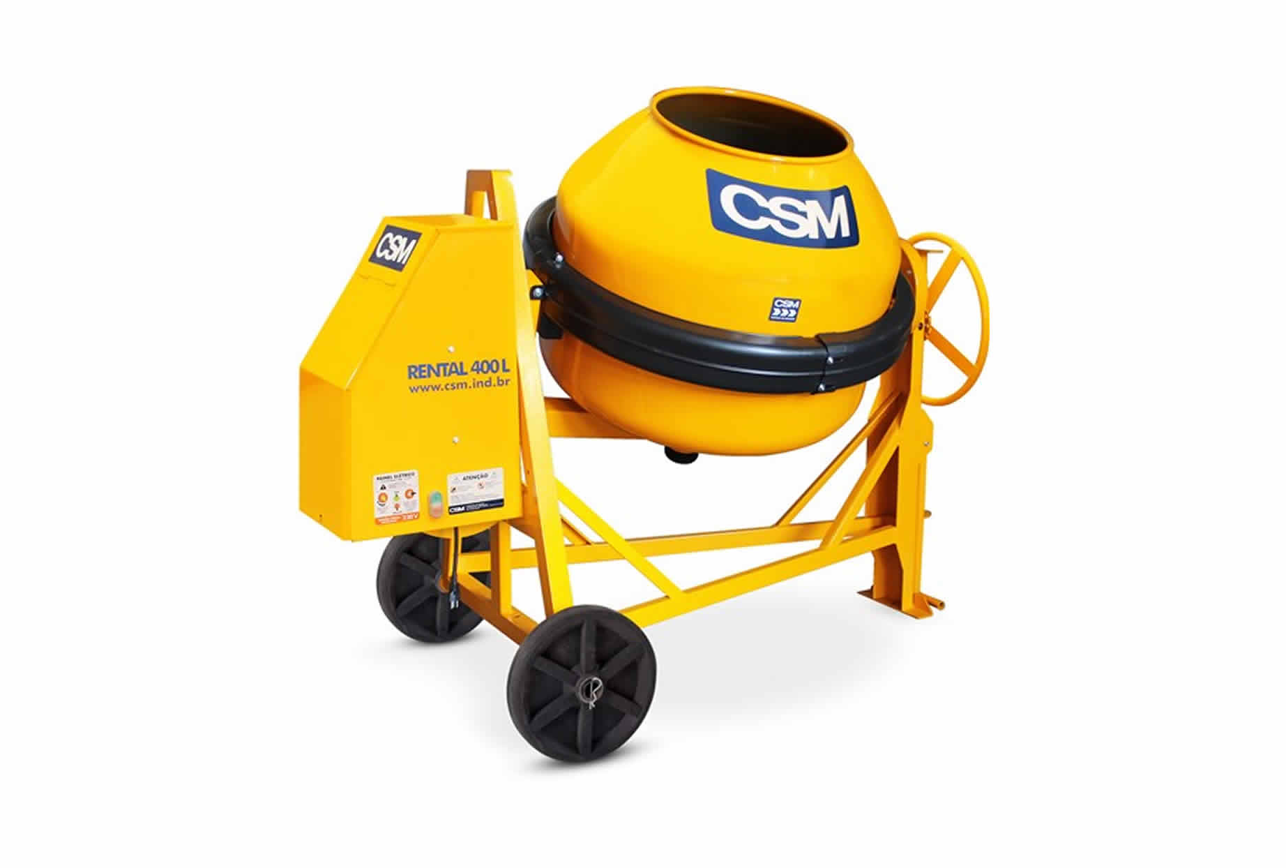 betoneira-400-litros